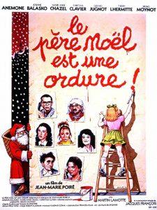Le.Pere.Noel.Est.Une.Ordure.1982.720p.BluRay.x264-CtrlHD – 7.9 GB