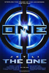 The.One.2001.720p.BluRay.DTS.x264-CRiSC – 6.9 GB