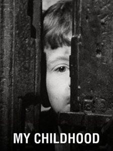 My.Childhood.1972.720p.BluRay.x264-CtrlHD – 2.9 GB