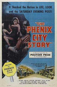 The.Phenix.City.Story.1955.1080p.WEB-DL.DD+2.0.H.264-SbR – 7.0 GB