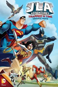 JLA.Adventures.Trapped.In.Time.2014.720p.WEB-DL.AAC2.0.H.264-CtrlHD – 1.5 GB