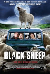 Black.Sheep.2006.720p.BluRay.x264-ESiR – 4.4 GB