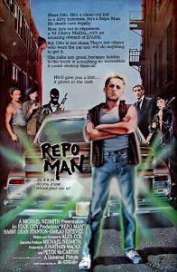 Repo.Man.1984.720p.BluRay.x264-CiNEFiLE – 3.3 GB