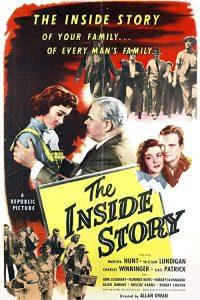 The.Inside.Story.1948.1080p.WEB-DL.DDP2.0.H.264-SbR – 8.5 GB