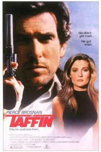Taffin.1988.1080p.BluRay.REMUX.AVC.FLAC.2.0-EPSiLON – 25.6 GB