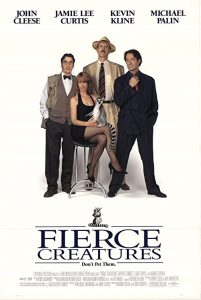 Fierce.Creatures.1997.1080p.BluRay.DTS.x264-AMIABLE – 7.6 GB