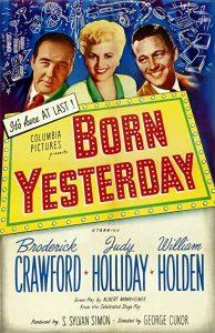 Born.Yesterday.1950.720p.BluRay.FLAC.1.0.x264-DON – 11.0 GB