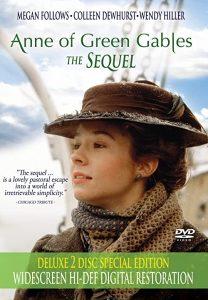Anne.of.Green.Gables.The.Sequel.1987.1080p.WEB-DL.AAC2.0.x264-forFun – 8.0 GB