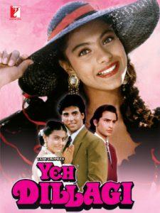 Yeh.Dillagi.1994.Hindi.1080p.WebHD.AVC.DD.2.1 – 6.3 GB