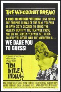 Ten.Little.Indians.1965.1080p.BluRay.REMUX.AVC.FLAC.2.0-EPSiLON – 16.3 GB