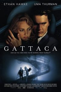 [BD]Gattaca.1997.2160p.UHD.Blu-ray.HEVC.DTS-HD.MA.7.1-ESiR – 53.4 GB