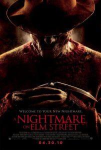A.Nightmare.on.Elm.Street.2010.1080p.BluRay.x264-SECTOR7 – 6.6 GB