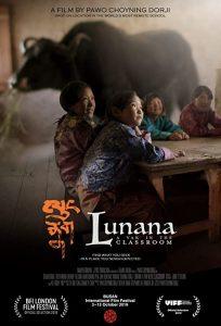 Lunana.Yak.in.the.Classroom.2019.1080p.WEB-DL.AAC2.0.x264 – 4.6 GB
