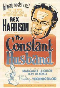 The.Constant.Husband.1955.720p.BluRay.x264-GAZER – 3.3 GB