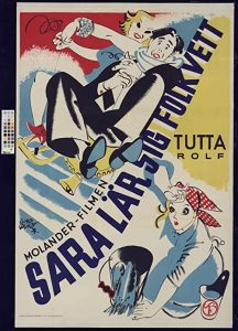 Sara.Learns.Manners.1937.1080p.NF.WEB-DL.DDP2.0.x264-TEPES – 3.8 GB