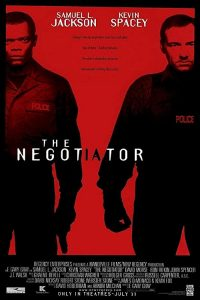 The.Negotiator.1998.720p.BluRay.x264-RuDE – 6.6 GB