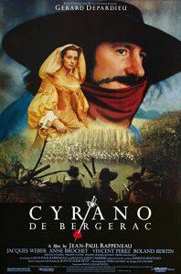 Cyrano.de.Bergerac.1990.720p.BluRay.DD5.1.x264-CtrlHD – 11.6 GB