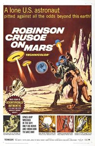 Robinson.Crusoe.on.Mars.1964.Criterion.Collection.1080p.Blu-ray.Remux.AVC.FLAC.1.0-KRaLiMaRKo – 27.4 GB