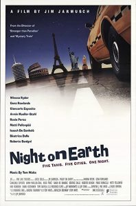 Night.on.Earth.1991.720p.BluRay.FLAC2.0.x264-CRiSC – 11.3 GB