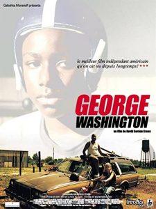 George.Washington.2000.720p.BluRay.x264-EbP – 4.4 GB