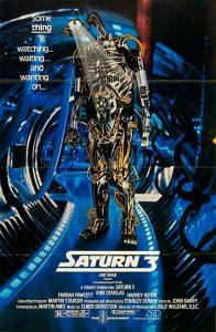 Saturn.3.1980.720p.Bluray.DTS.x264-GCJM – 4.1 GB