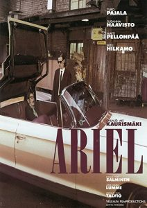 Ariel.1988.720p.BluRay.DD5.1.x264-CtrlHD – 4.9 GB