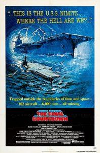 The.Final.Countdown.1980.720p.BluRay.DD5.1.x264-ESiR – 4.4 GB