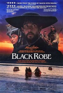 Black.Robe.1991.REPACK.720p.BluRay.FLAC.x264-CtrlHD – 6.5 GB