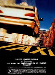 Taxi.1998.720p.Blu-ray.AC3.x264.H3R0 – 3.9 GB