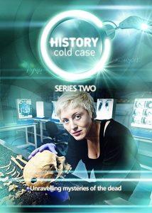 History.Cold.Case.S02.1080p.AMZN.WEB-DL.DD+2.0.H.264-JJ666 – 12.5 GB