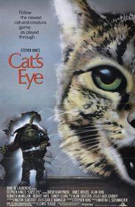 Cats.Eye.1985.1080p.BluRay.X264-AMIABLE – 6.6 GB
