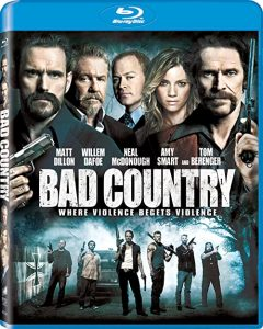 Bad.Country.2014.720p.BluRay.DTS.x264-PublicHD – 5.0 GB