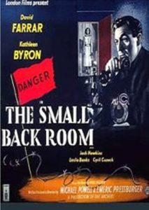 The.Small.Back.Room.1949.1080p.AMZN.WEBRip.AAC2.0.x264-SbR – 4.3 GB