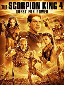 The.Scorpion.King.The.Lost.Throne.2015.720p.BluRay.DD5.1.x264-EbP – 6.2 GB
