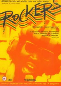 Rockers.1978.720p.BluRay.x264-FLHD – 4.4 GB