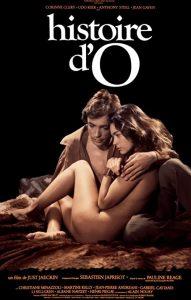 Histoire.d'O.1975.Uncut.1080p.Blu-ray.Remux.AVC.FLAC.2.0-KRaLiMaRKo – 13.4 GB