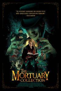 The.Mortuary.Collection.2019.2160p.UHD.BluRay.x265-SHITTYHORROR – 37.9 GB
