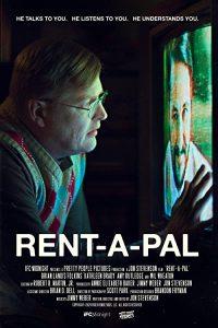 Rent.A.Pal.2020.1080p.Bluray.DTS-HD.MA.5.1.X264-EVO – 12.0 GB