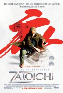 Zatoichi.2003.720p.BluRay.x264-ESiR – 6.6 GB