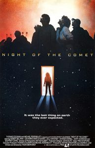 Night.of.the.Comet.1984.1080p.BluRay.DTS.x264-MaG – 11.8 GB