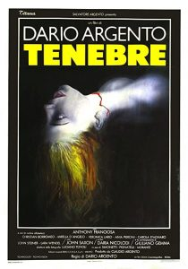 Tenebre.1982.1080p.BluRay.DD2.0.x264-HDMaNiAcS – 16.0 GB