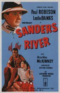 Sanders.of.the.River.1935.1080p.AMZN.WEBRip.AAC2.0.x264-SbR – 3.4 GB