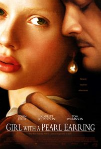 Girl.with.a.Pearl.Earring.2003.720p.BluRay.DTS.x264-CRiSC – 5.7 GB