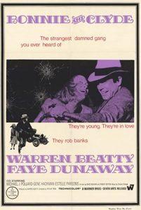 Bonnie.and.Clyde.1967.720p.BluRay.DD1.0.x264-nek – 6.8 GB