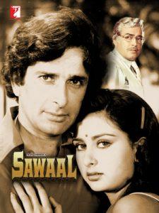 Sawaal.1982.720p.AMZN.WEB-DL.DDP.5.1.H264-KHN – 5.9 GB