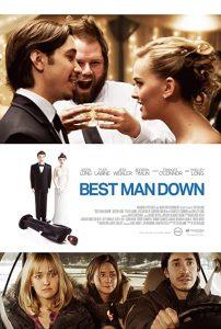 Best.Man.Down.2012.720p.BluRay.x264-BRMP – 4.4 GB
