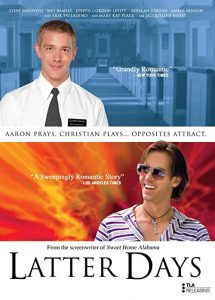 Latter.Days.2003.720p.BluRay.x264-PSYCHD – 4.4 GB