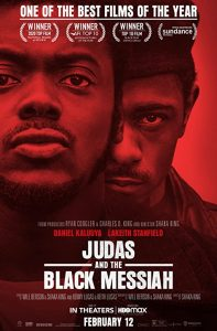 Judas.and.the.Black.Messiah.2021.1080p.AMZN.WEB-DL.DDP5.1.H.264-NTb – 7.1 GB
