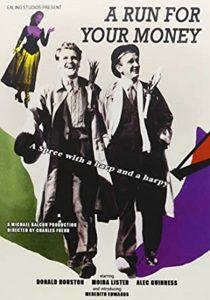A.Run.for.Your.Money.1949.720p.BluRay.x264-ORBS – 3.8 GB