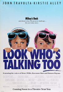 Look.Whos.Talking.Too.1990.720p.WEB-DL.AAC2.0.H.264-BS – 2.3 GB